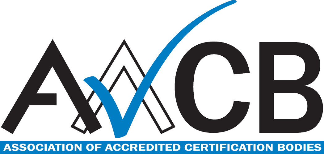 Association of Accredited Certification Bodies