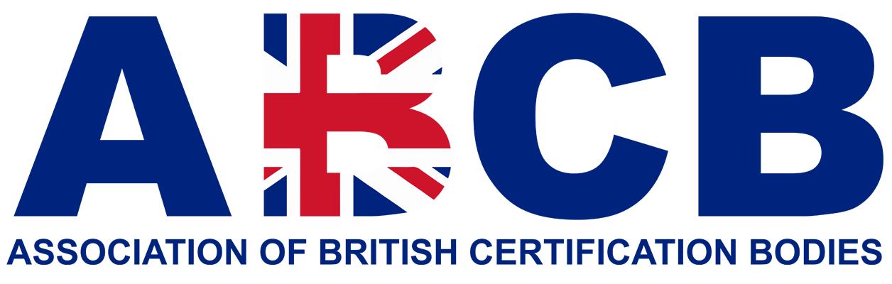 Association of British Certification Bodies