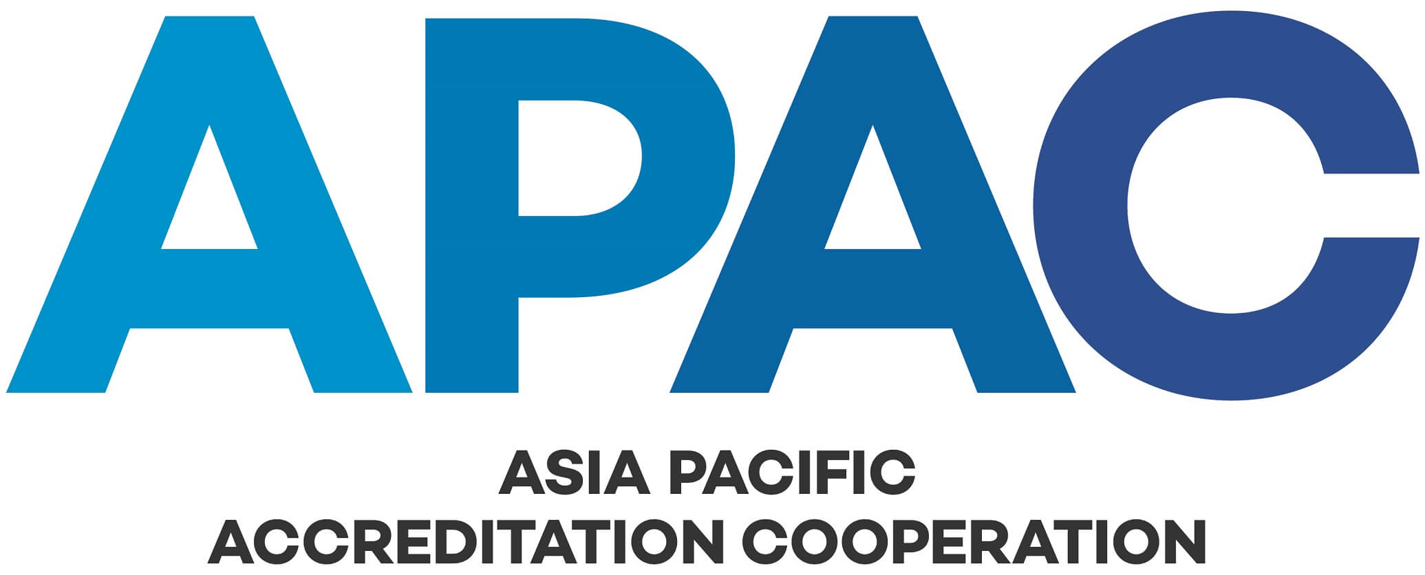 Asia Pacific Accreditation Cooperation Incorporated