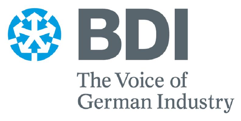 Federation of German Industries