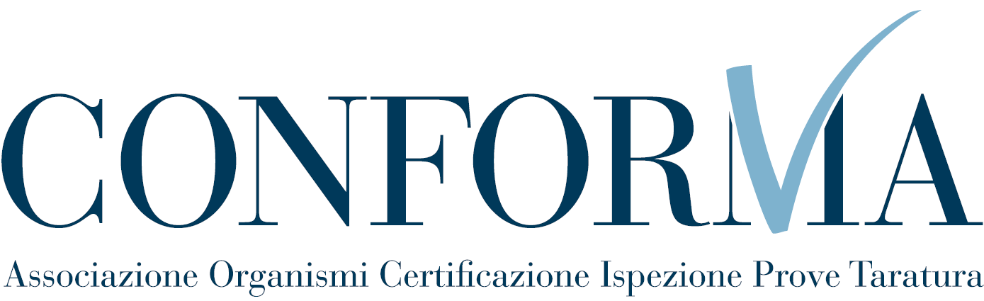 Conforma Association of Certification, Inspection, Testing and Calibration Bodies