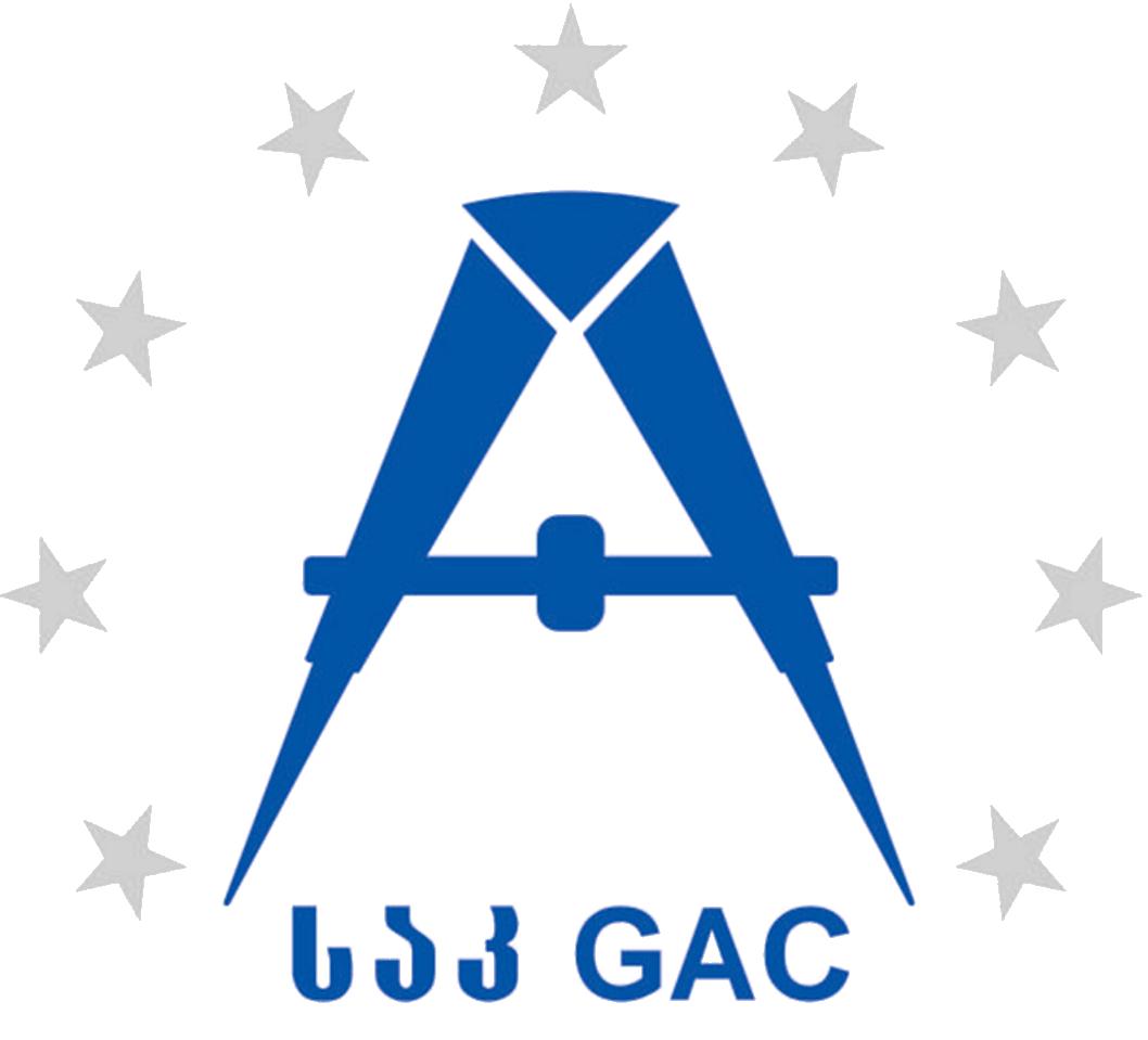 GAC (Georgia)