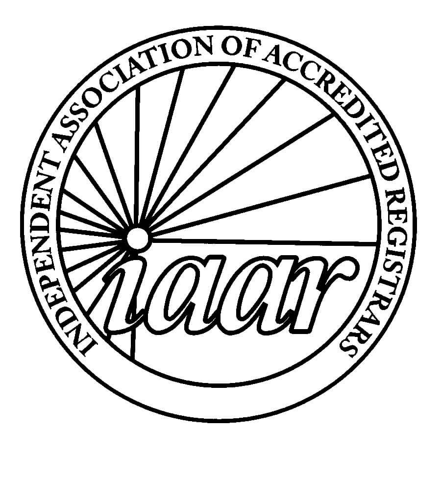 Independent Association of Accredited Registrars