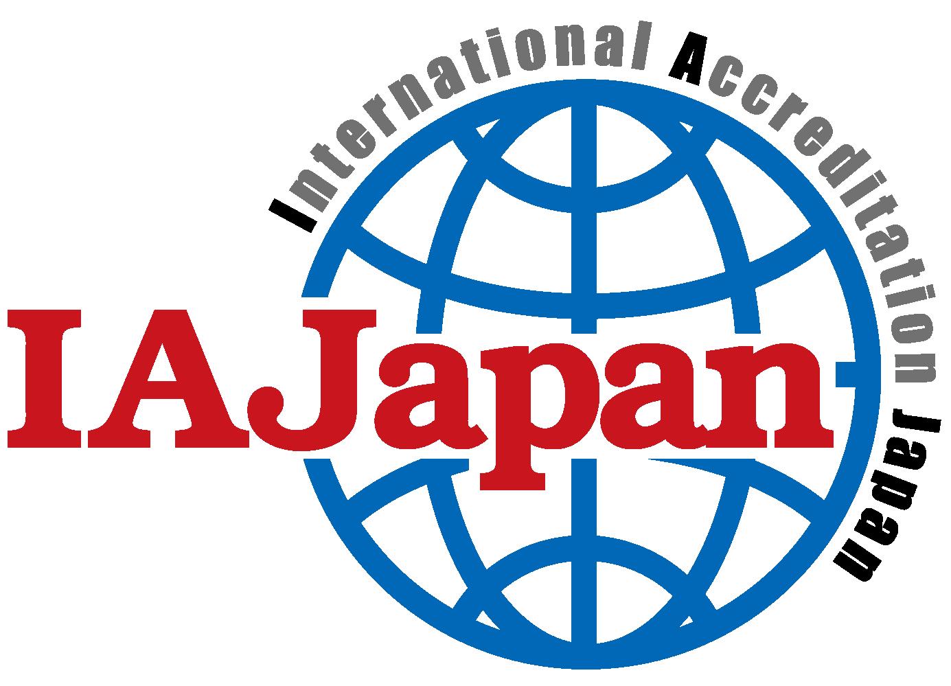 IAJapan