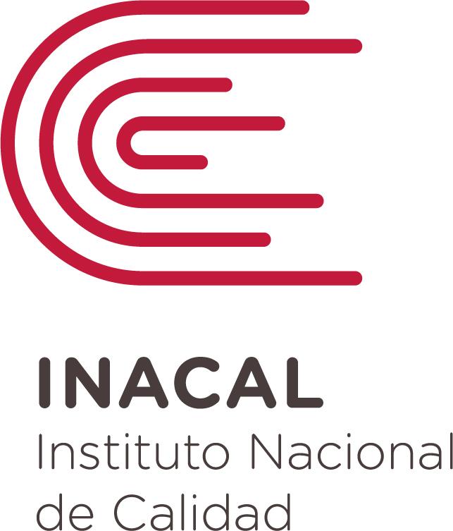 INACAL-DA