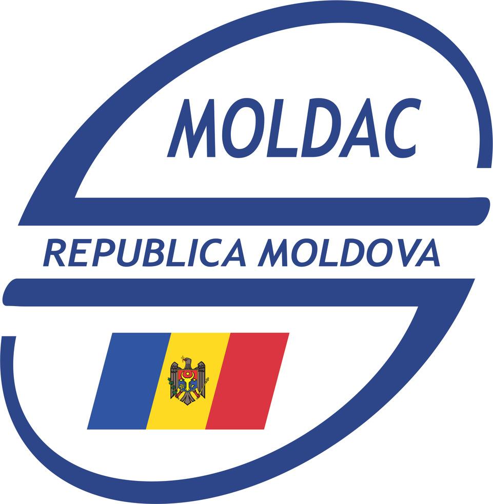 MOLDAC