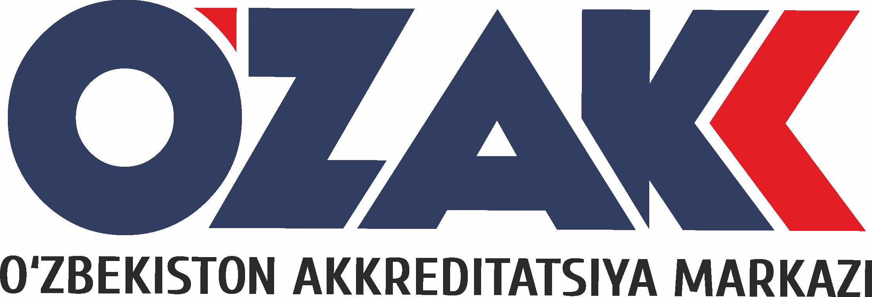 O'ZAKK