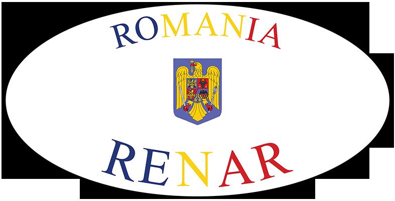 RENAR