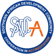 Southern African Development Community Cooperation in Accreditation