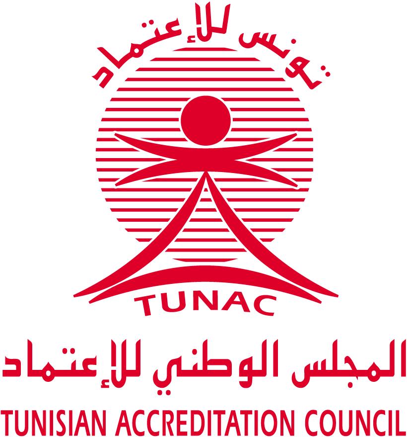 TUNAC