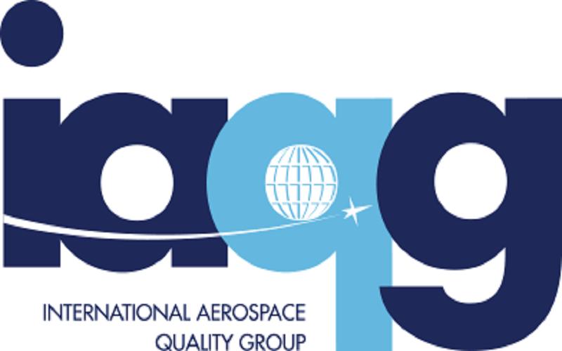 International Aerospace Quality Group