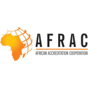African Accreditation Cooperation