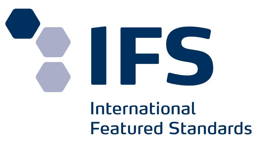 International Featured Standards