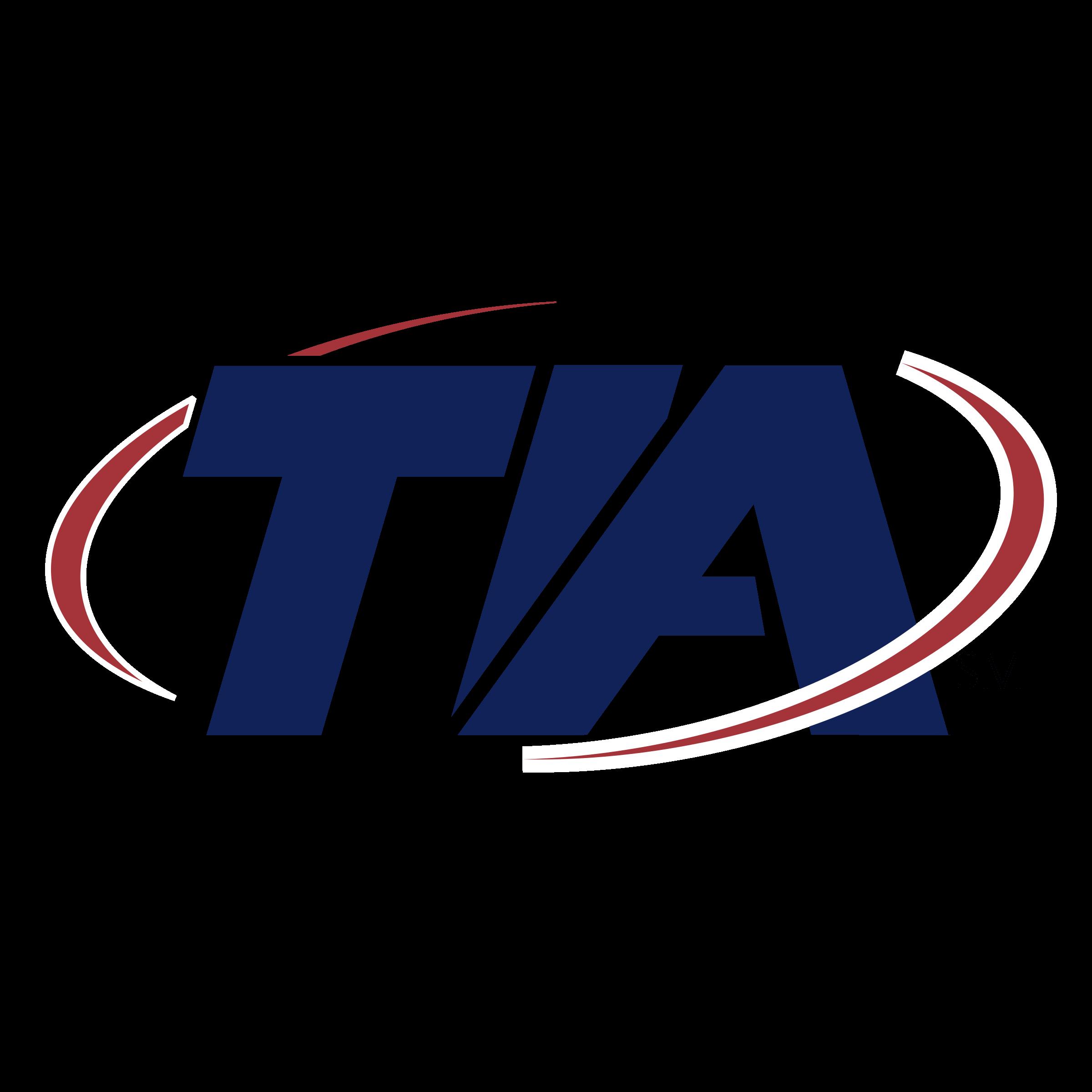 Telecommunications Industry Association - Business Performance Community